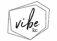 Vibe KC